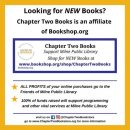 Shop for New Books Online